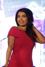 at the Half Girlfriend Music Concert on 4th May 2017 (27)_590c3a2b770cb.JPG