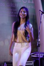 at the Half Girlfriend Music Concert on 4th May 2017 (28)_590c3a2d6d352.JPG