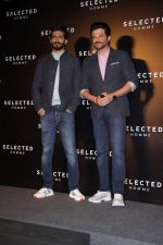 Anil Kapoor & Harshvardhan Kapoor are Launching Premium Menswear Collection on 5th May 2017 (10)_590d964fa63f7.JPG