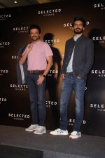 Anil Kapoor & Harshvardhan Kapoor are Launching Premium Menswear Collection on 5th May 2017 (18)_590d96566e199.JPG