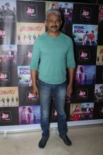 Atul Kulkarni at the screening of film The Test Case on 5th May 2017 (6)_590d95b6a1e26.JPG