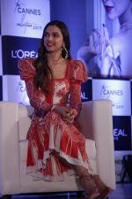 Deepika Padukone Unveils Loreal Paris New Cannes Collection 2017 (10)_590d902f15280.JPG