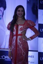 Deepika Padukone Unveils Loreal Paris New Cannes Collection 2017 (14)_590d903cf0651.JPG
