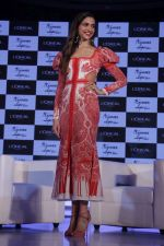 Deepika Padukone Unveils Loreal Paris New Cannes Collection 2017 (19)_590d904cac1bb.JPG
