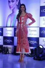 Deepika Padukone Unveils Loreal Paris New Cannes Collection 2017 (22)_590d90554b561.JPG