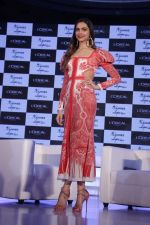 Deepika Padukone Unveils Loreal Paris New Cannes Collection 2017 (37)_590d907fd300b.JPG