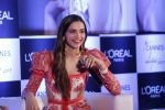 Deepika Padukone Unveils Loreal Paris New Cannes Collection 2017 (5)_590d9021ad563.JPG