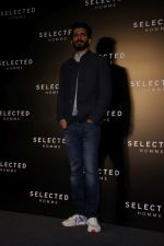 Harshvardhan Kapoor are Launching Premium Menswear Collection on 5th May 2017 (21)_590d9658a4b93.JPG
