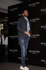 Harshvardhan Kapoor are Launching Premium Menswear Collection on 5th May 2017 (23)_590d965cc69fc.JPG