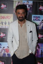 Rahul Dev at the screening of film The Test Case on 5th May 2017 (3)_590d9629adfb8.JPG