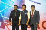 A R Rahman, Sachin Tendulkar, Sukhwinder Singh at the Song launch of Sachin Tendulkar_s biographical Film Sachin A Billion Dreams on 10th May 2017 (19)_5912e8daaa688.JPG