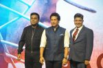 A R Rahman, Sachin Tendulkar, Sukhwinder Singh at the Song launch of Sachin Tendulkar_s biographical Film Sachin A Billion Dreams on 10th May 2017 (22)_5912e8c4bc4da.JPG