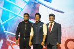 A R Rahman, Sachin Tendulkar, Sukhwinder Singh at the Song launch of Sachin Tendulkar_s biographical Film Sachin A Billion Dreams on 10th May 2017 (26)_5912e8d2b560a.JPG