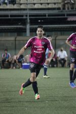Dino Morea at Grand Gala Football Match on 9th May 2017 (12)_5912e53b49ed0.JPG