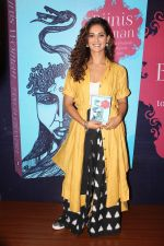 Mukti Mohan Launch Of Tanuja Chandra_s Book Bijnis women on 8th May 2017 (18)_5912b04b26347.JPG