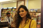 Mukti Mohan Launch Of Tanuja Chandra_s Book Bijnis women on 8th May 2017 (21)_5912b05644059.JPG