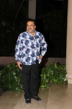 Sanjay Nirupam at the Team Of Film Bhoomi Celebrating The Completion Of Film on 5th May 2017 (35)_5912a22350608.JPG