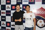 Sooraj Pancholi Launch Of 1st Edition Of Super Soccer Tournament on 8th May 2017 (12)_5912b2a12577d.JPG