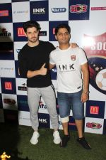 Sooraj Pancholi Launch Of 1st Edition Of Super Soccer Tournament on 8th May 2017 (13)_5912b2a50151b.JPG