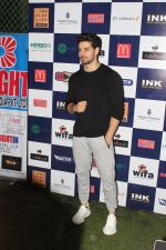 Sooraj Pancholi Launch Of 1st Edition Of Super Soccer Tournament on 8th May 2017 (14)_5912b2b1aab11.JPG