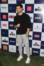 Sooraj Pancholi Launch Of 1st Edition Of Super Soccer Tournament on 8th May 2017 (4)_5912b2882ce80.JPG