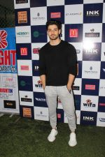 Sooraj Pancholi Launch Of 1st Edition Of Super Soccer Tournament on 8th May 2017 (5)_5912b28b6863e.JPG