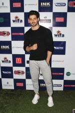 Sooraj Pancholi Launch Of 1st Edition Of Super Soccer Tournament on 8th May 2017 (6)_5912b28e402d0.JPG