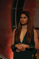 Lopamudra Raut at the Launch of TV show Khatron Ke Khiladi Season 8 on 10th May 2017 (73)_5913e25275267.JPG
