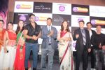 Madhuri Dixit, Terence Lewis at Videocon D2h Launch Of New Channel on 10th May 2017 (23)_5913eb9880c00.JPG
