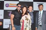 Madhuri Dixit, Terence Lewis at Videocon D2h Launch Of New Channel on 10th May 2017 (26)_5913eb9bcd3dd.JPG