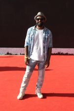 Remo D Souza at Justin Bieber Purpose World Tour Concert on 10th May 2017 (69)_591400fe0cb9b.JPG