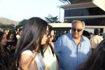 Sridevi, Boney Kapoor, Khushi Kapoor at Justin Bieber Purpose World Tour Concert on 10th May 2017 (93)_591401426938c.JPG