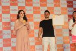 Kunal Khemu, Soha Ali Khan Share The Secret Of Pregnanthood On Mothers Day Special on 12th May 2017 (8)_5916af72be3c8.JPG