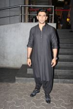 Amit Sadh at the Special Screening Of Film Sarkar 3 on 12th May 2017 (5)_5916a0ea4f108.JPG