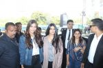 Sonam Kapoor and Rhea Kapoor launch a new clothing Brand Rheson on 12th May 2017 (2)_5916b556cdefb.JPG
