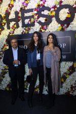 Sonam Kapoor and Rhea Kapoor launch a new clothing Brand Rheson on 12th May 2017 (37)_5916b5065d3a8.JPG