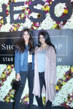 Sonam Kapoor and Rhea Kapoor launch a new clothing Brand Rheson on 12th May 2017 (38)_5916b5313a54f.JPG