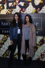 Sonam Kapoor and Rhea Kapoor launch a new clothing Brand Rheson on 12th May 2017 (39)_5916b50b458f0.JPG