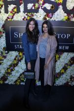 Sonam Kapoor and Rhea Kapoor launch a new clothing Brand Rheson on 12th May 2017 (42)_5916b57c46877.JPG