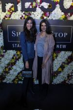 Sonam Kapoor and Rhea Kapoor launch a new clothing Brand Rheson on 12th May 2017 (43)_5916b57f00411.JPG