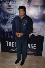 Gajendra Chauhan at the Music Launch Of Film The Message on 13th May 2017 (15)_5917ef4ee9c71.JPG