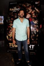 Kabir Khan at Film Tubelight Song launch in Cinepolis on 13th May2017 (13)_5917ec9b6cbc0.jpg