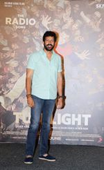 Kabir Khan at Film Tubelight Song launch in Cinepolis on 13th May2017
