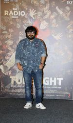 Pritam Chakraborty at Film Tubelight Song launch in Cinepolis on 13th May2017