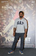 Remo D Souza at Film Tubelight Song launch in Cinepolis on 13th May2017 (15)_5917ecc3cba04.jpg