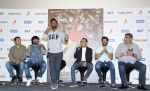 Remo D Souza, Kabir Khan, Pritam Chakraborty at Film Tubelight Song launch in Cinepolis on 13th May2017 (21)_5917eb8dc001b.jpg