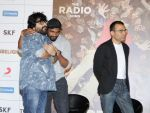 Remo D Souza, Pritam Chakraborty at Film Tubelight Song launch in Cinepolis on 13th May2017 (18)_5917eb9805665.jpg