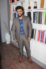 Arjun Kapoor Group Interview For Film Half Girlfriend on 15th May 2017 (12)_591bdc1094ac1.JPG
