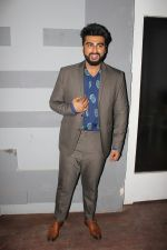 Arjun Kapoor Group Interview For Film Half Girlfriend on 15th May 2017 (2)_591bdbfb80aa0.JPG