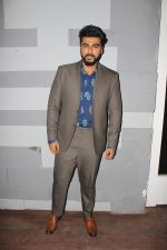 Arjun Kapoor Group Interview For Film Half Girlfriend on 15th May 2017 (3)_591bdbfd83f6c.JPG